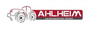 Ahlheim