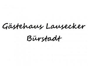 Gästehaus Lausecker
