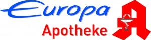 Logo EuropaApotheke_10 cm_300 dpi