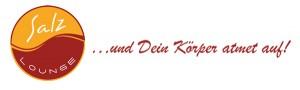 Logo+Spruch SL