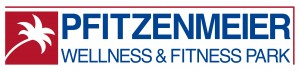 logo_pfitzenmeier_big