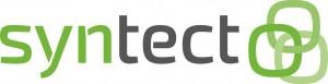 rz_logo_syntect_4c.indd