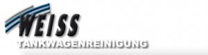 weiss-tkw-logo