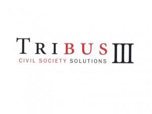 xTribus